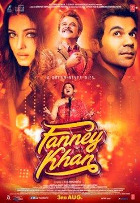 #instamag-anil-kapoor-unveils-fanney-khan-juke-box