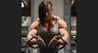 Bodybuilding Calories: The Numbers You Should Know (Part 2)