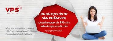 Chứng khoán VPbank Thanh Hóa Hướng dẫn mở tài khoản đầu tư cổ hiếu