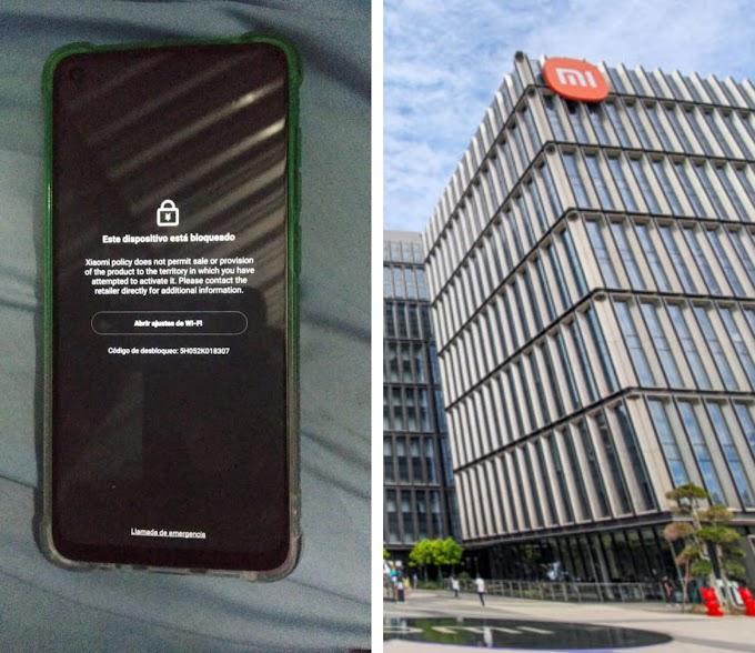 Negociaciones del régimen con Xiaomi hará que los teléfonos celulares de esa marca dejen de funcionar en Cuba