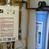 The Pros and Cons of Switching to a Tankless Water Heater