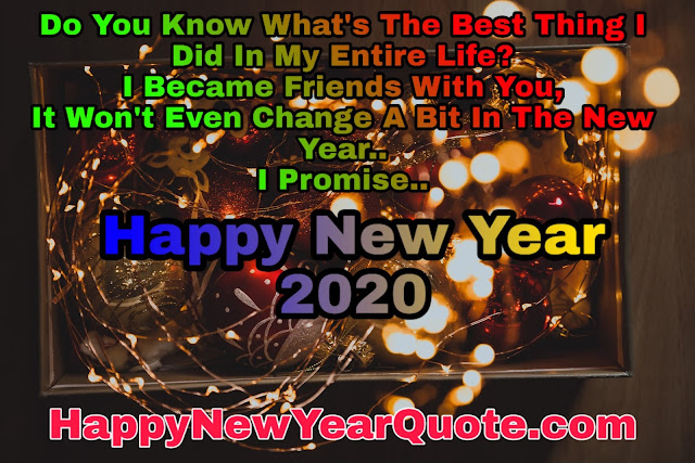 happy new year wish image, happy new year images 2020