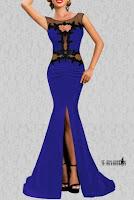 rochie_de_seara_din_oferta_storefashion12