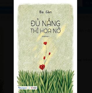 Xin Chào, Đây Là Một Cái Ôm ebook PDF-EPUB-AWZ3-PRC-MOBI