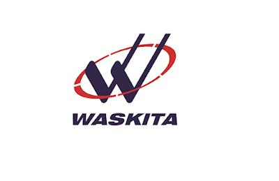 Rekrutmen PT Waskita Karya (Persero) Tbk Agustus 2019