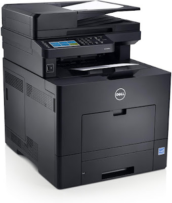 Scan content to the cloud as well as search for files across multiple cloud storage services sim Dell C2665dnf Driver Downloads