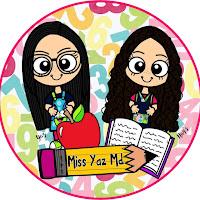 miss-yaz-md