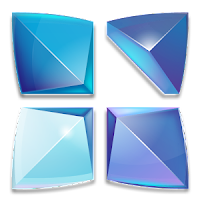 Download Next Launcher 3D APK