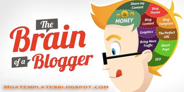 Rip templates blogspot là gì?