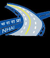 NHAI jobs,latest govt jobs,govt jobs,general managar jobs,delhi govt jobs,latest jobs,jobs