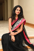 Harini latest sizzling photos gallery-thumbnail-17