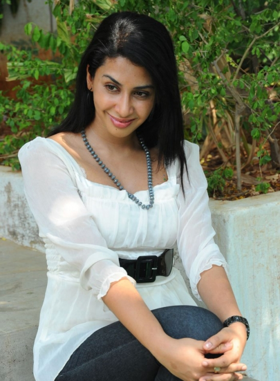 Gayatri latest photoshoot