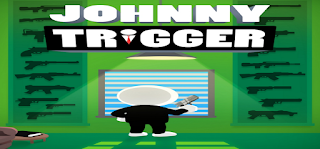 Johnny Trigger Apk Mod Unlock Unlimited Money
