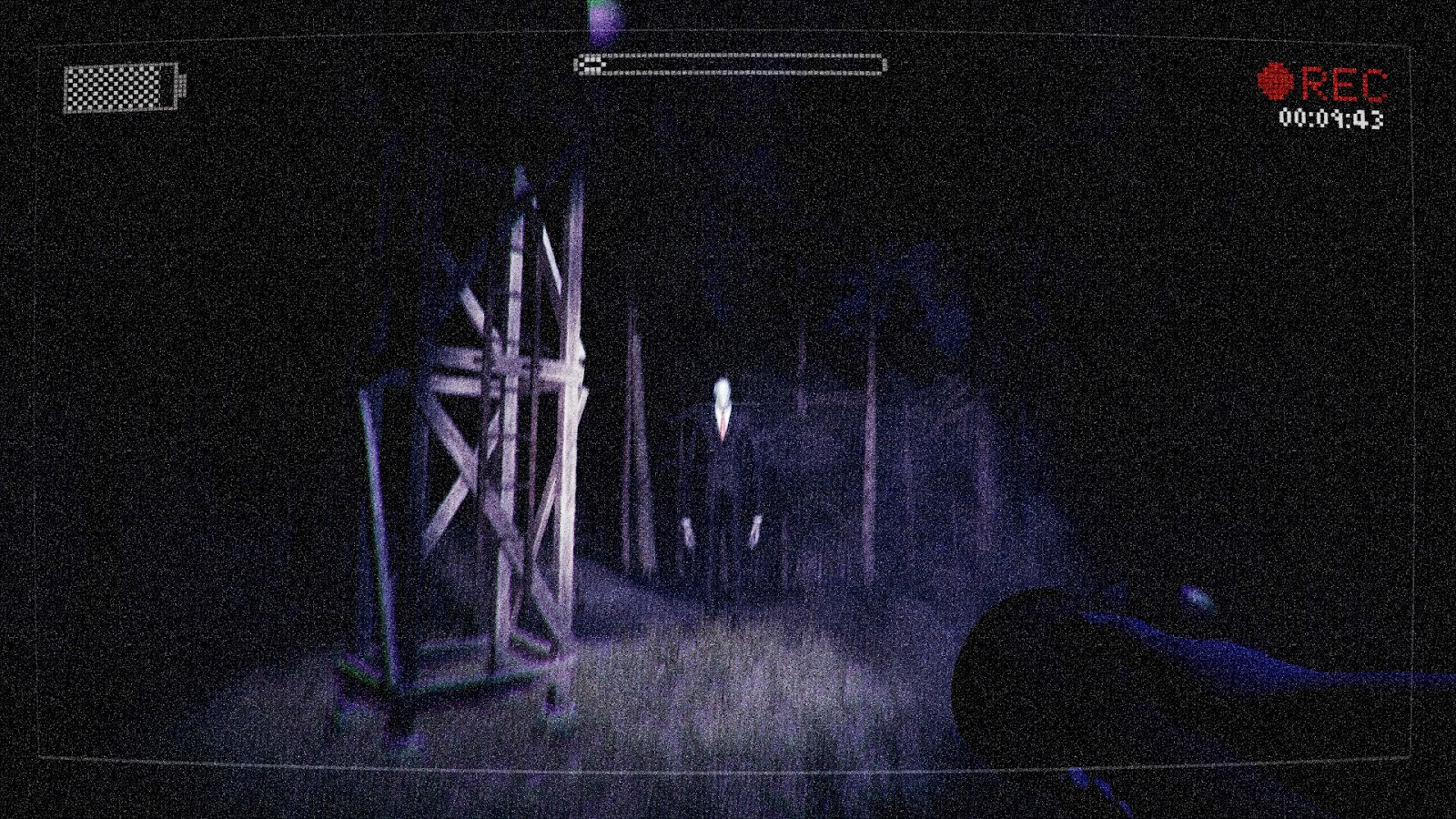 Download slender man 1. 03 apk for pc free android game | koplayer.