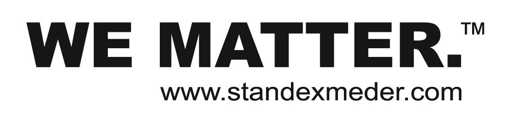 Standex-Meder