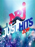 Nrj Just Hits 2019 CD3