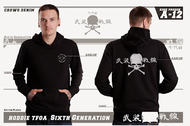 jas exclusive hoddie+tfoa+a 12+%284%29