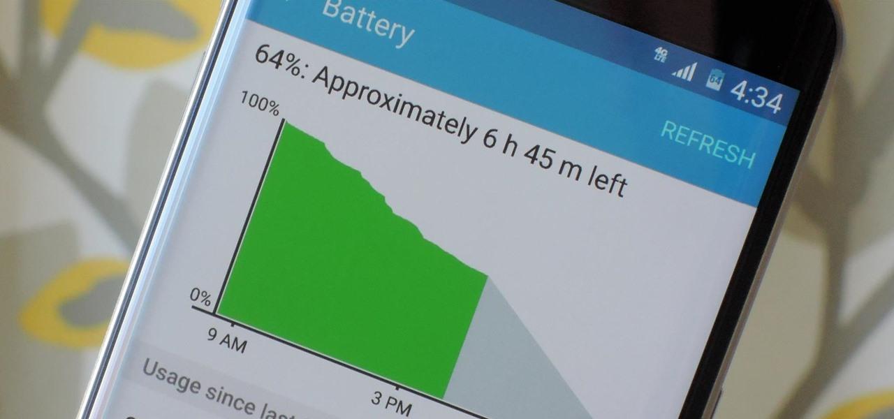 Cara Mengatasi Baterai Xiaomi Yang Boros Dan Cepat Habis Terbaru