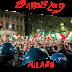 Saluti romani al corteo per Ramelli: tra i 5 condannati Iannone e Polacchi