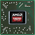 AMD FirePro Professional Graphics with exceptional performance announced