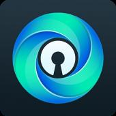 Obit Applock v2.5.0.apk