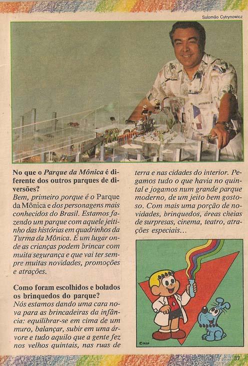 _PMN_1_%28Not%C3%ADcias_Parque_2%29.jpg (496×730)