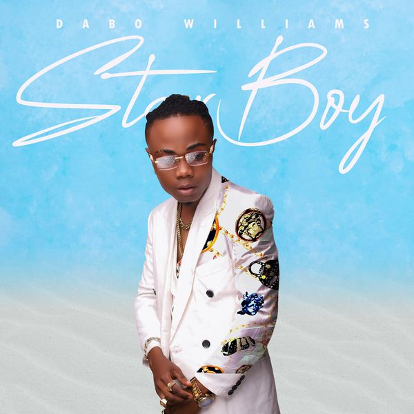 Dabo Williams moves from The Best to Star Boy in new single