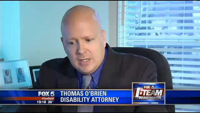 Veterans Benefits - News to Use: Disability Attorney Thomas
