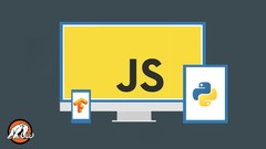 the-complete-python-and-javascript-course-build-projects