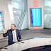 Τα είπε χοντρά ο Πάνος Παγιωτόπουλος στον Δημήτρη Τζανακόπουλο! Άγρια πολιτική κόντρα στην πρωινή ζώνη της ΕΡΤ