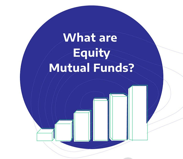 Equity Mutual Fund images, mutual funds