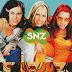 Encarte: SNZ - SNZ