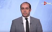 برنامج مانشيت حلقة الجمعة 25-8-2017 مع أحمد أبوزيد و قراءة في أبرز عناوين الصحف المصرية والعربية والعالمية