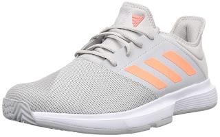 https://www.amazon.in/Adidas-Gamecourt-Signal-Shoes-10-EG2007/dp/B082QF58DC/ref=as_li_ss_tl?dchild=1&qid=1589646052&s=shoes&sr=1-80&th=1&psc=1&linkCode=ll1&tag=imsusijr-21&linkId=fc09f7a9d4c870dd697cc5e276edb8c1&language=en_IN