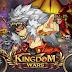 Download kingdom wars v1.1.9 mod terbaru