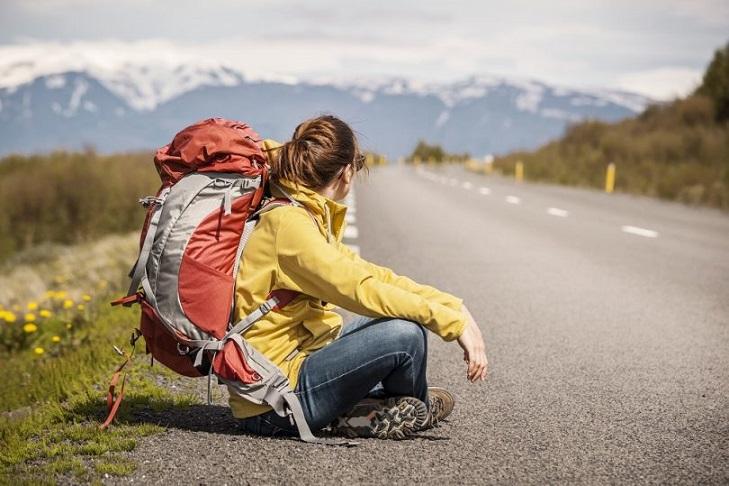 Kota-Kota Mana yang Termurah untuk Backpacker? Belajar Sampai Mati, belajarsampaimati.com, hoeda manis