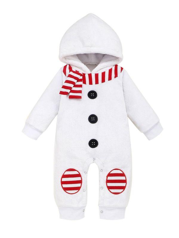 https://www.kiskissing.com/baby-christmas-fleece-lined-onesie-hoodie.html