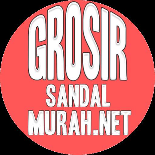 Grosir Sandal Murah | Jual Sandal Jepit