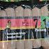 Empresa da Alemanha lança pacote com sete salsichas brancas e uma preta em referência ao 7x1