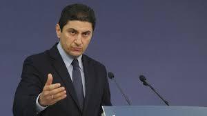 Αυγενάκης: Έτσι θα γίνει η αναδιάρθρωση στο ποδόσφαιρο και η κατανομή των χρημάτων από το στοίχημα