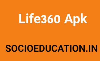 Life360 family Locator apk