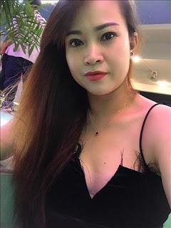 Hạnh - Nữ - Tuổi:42 - Độc thân - TP Hồ Chí Minh
