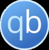 qBittorent Untuk Windows