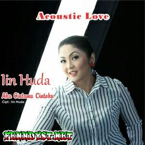 Iin Huda - Untuk Apa (2015) Album cover