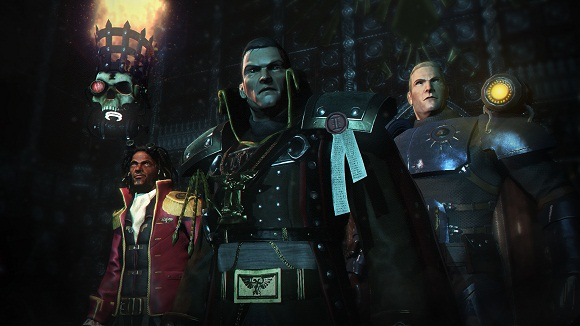 eisenhorn-xenos-pc-screenshot-www.ovagames.com-1