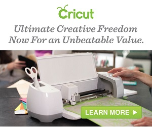 Benefits of becoming a cricut affiliate simple mama at home do you have a website or blog and would like to earn money does your site focus on crafting fashion or do it yourself projects solutioingenieria Images