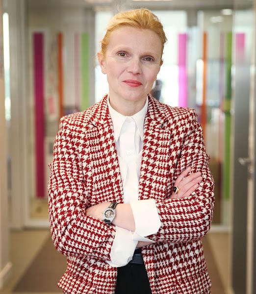 Wipro nomeia Graziella Neuvéglise como Responsável Regional e Diretora Geral do Sul da Europa