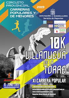 http://carreradelascabezascortadas.blogspot.com/
