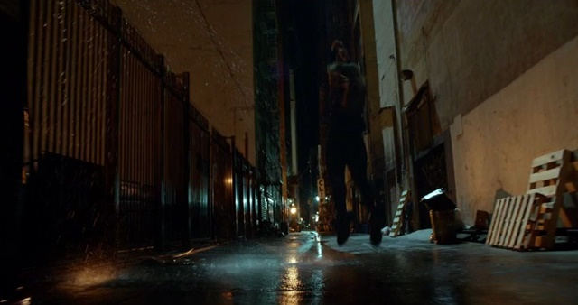 Supergirls Temporada 1 HD 720p Latino