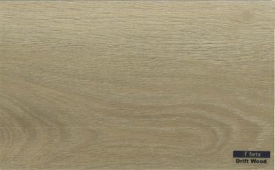 Forta SPC Flooring
